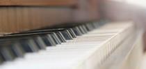 Masterclass Piano amb Hélène Berger – 27 de juliol